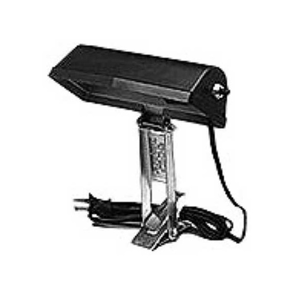 belmonte music stand light music stands and music stand lights accessories steve weiss music. Black Bedroom Furniture Sets. Home Design Ideas