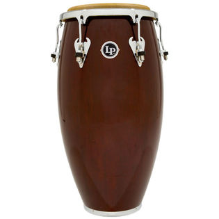 lp matador wood congas