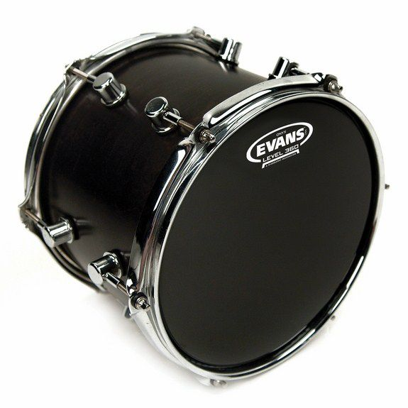 evans onyx drum head snare drum heads tom heads steve weiss music. Black Bedroom Furniture Sets. Home Design Ideas