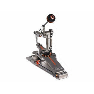 pearl demon drive bass drum pedal