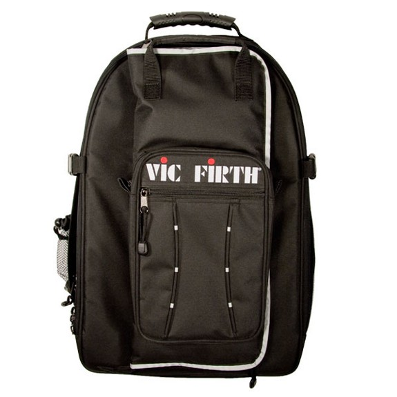 Vic Firth Keyboard Stick//Mallet Bag