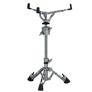 yamaha snare drum stand - heavy weight double braced