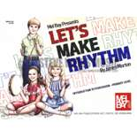 morton-let's make rhythm (t)