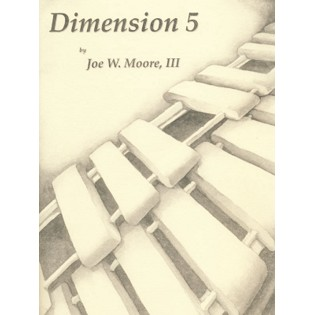 moore, j.-dimension 5 (sp)-p