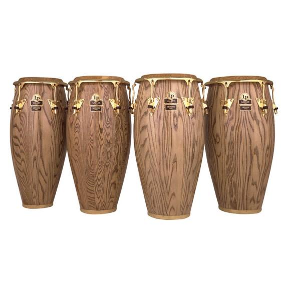 lp galaxy giovanni requinto quinto conga and tumbadora congas world percussion steve. Black Bedroom Furniture Sets. Home Design Ideas