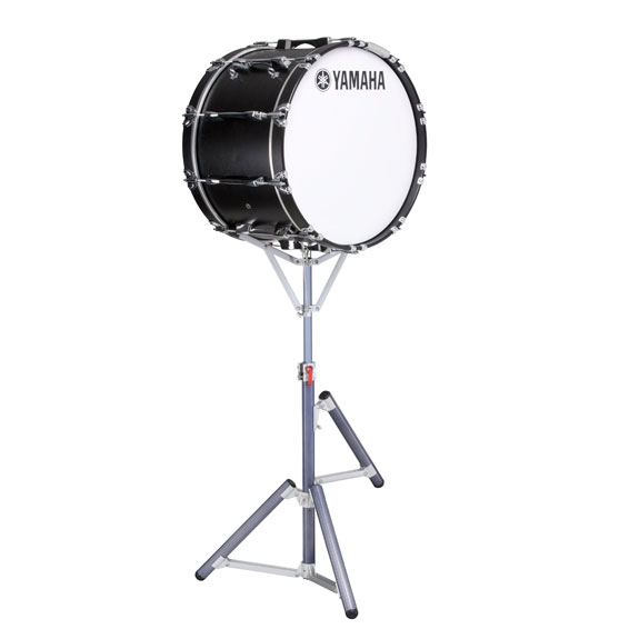 Yamaha Stadium Hardware Bass Drum Stand With AIRlift