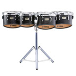 yamaha stadium hardware tenor stand with airlift