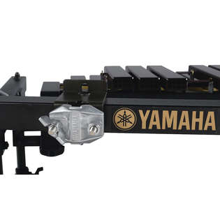 yamaha square multi clamp for field frames
