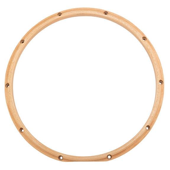 Yamaha Drum Hoops