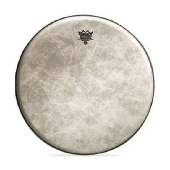 remo diplomat fiberskyn 3 drum head snare drum heads tom heads drum set drum heads steve. Black Bedroom Furniture Sets. Home Design Ideas