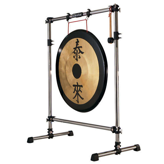 Gibraltar Gong Stand Gongs Cymbals Amp Gongs Steve
