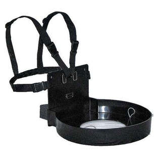 drum buddy snare drum carrier