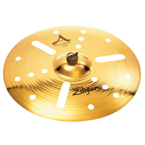 zildjian 20 a custom efx cymbal special effects cymbals cymbals gongs steve weiss music. Black Bedroom Furniture Sets. Home Design Ideas