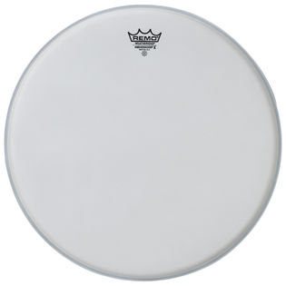 remo ambassador x coated drum head snare drum heads tom heads drum set drum heads steve. Black Bedroom Furniture Sets. Home Design Ideas