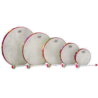 remo kids hand drum