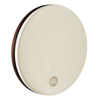 meinl tunable tar with true feel synthetic head