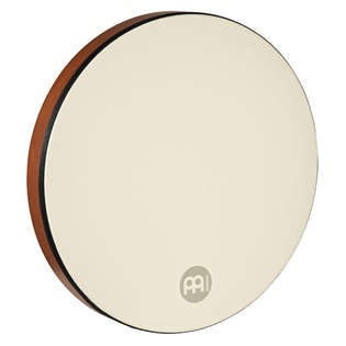 meinl daf with true feel synthetic head