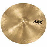 "sabian 19"" aax x-treme china cymbal"