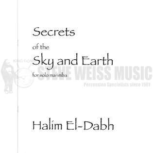 el-dabh-secrets of the sky and earth-m