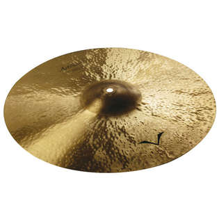 "sabian 20"" artisan traditional suspended cymbal"