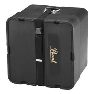 pearl marching snare drum case
