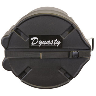 dynasty marching snare drum case