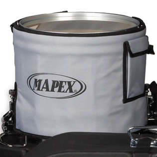 mapex marching snare drum cover marching drum covers marching steve weiss music. Black Bedroom Furniture Sets. Home Design Ideas