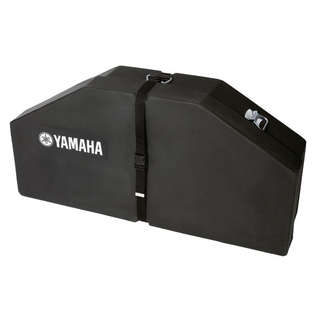 yamaha hard marching tenor cases