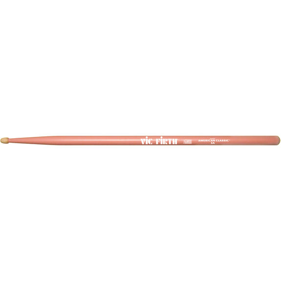 be21ba274d vic firth american classic 5ap pink drumsticks. Zoom