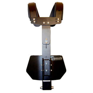 dynasty t max sem dfx snare drum carrier marching snare drum carriers marching carriers. Black Bedroom Furniture Sets. Home Design Ideas