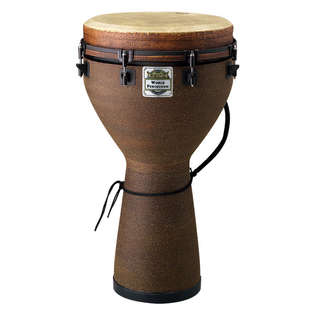 "remo 10"" key-tuned djembe"