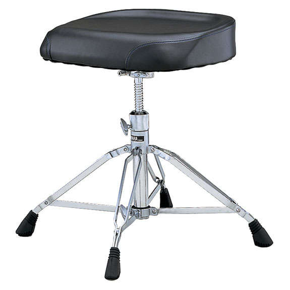 Yamaha DS950 Drum Throne  sc 1 st  Steve Weiss Music & Yamaha DS950 Drum Throne | Drum Thrones | Drum Set Hardware ... islam-shia.org