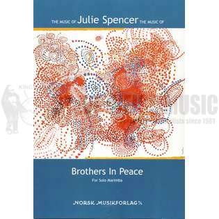 spencer-brothers in peace-m