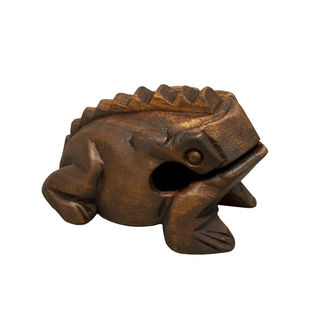 liberty one frog rasp - small (3 1/2)""