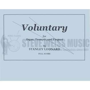 leonard-voluntary (sp)-4t/or/tp