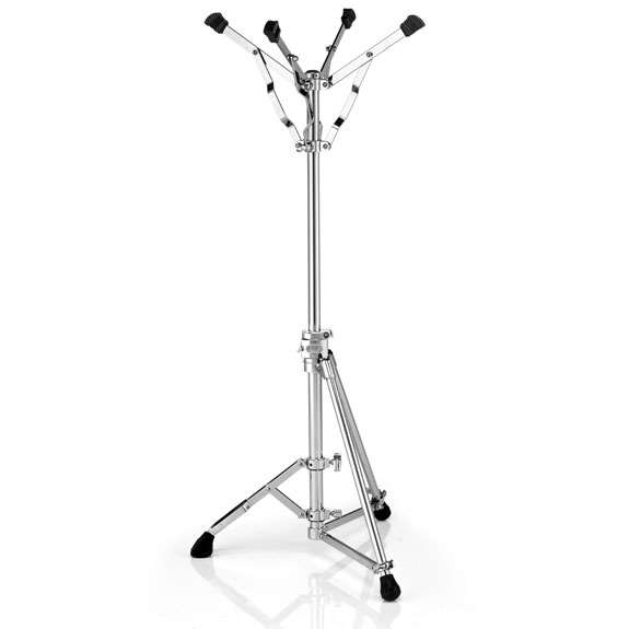 Pearl MBS 3000 Advanced Marching Bass Drum Stand