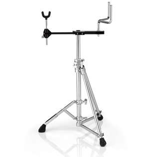 pearl mts-3000 advanced marching tenor stand