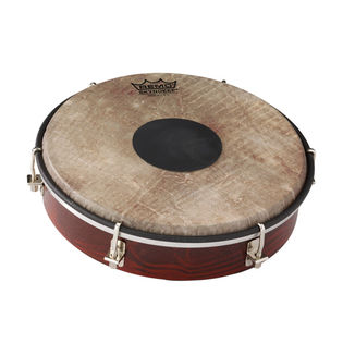 remo tablatone tunable frame drum