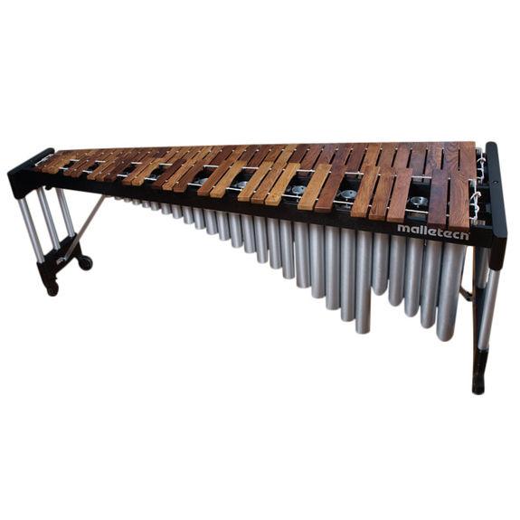 Malletech Stilletto Marimba MSA5.0 | Marimbas | Concert ...