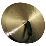 "dream 20"" contact series orchestral cymbal pair"