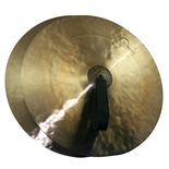 "dream 17"" energy series orchestral cymbal pair"