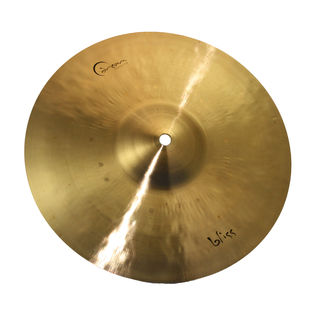 "dream 16"" bliss series crash cymbal"