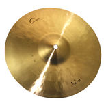 "dream 17"" bliss series crash cymbal"