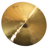 "dream 20"" bliss series ride cymbal"