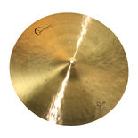 "dream 17"" vintage bliss series crash/ride cymbal"