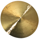 "dream 22"" vintage bliss series crash/ride cymbal"