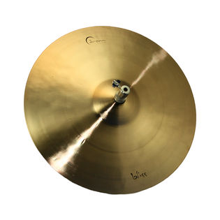 "dream 14"" bliss series hi-hat cymbals"