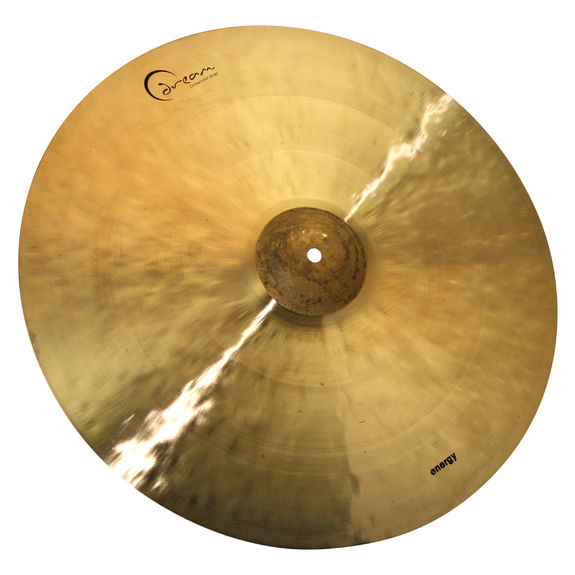 dream 20 energy series crash ride cymbal crash cymbals cymbals gongs steve weiss music. Black Bedroom Furniture Sets. Home Design Ideas