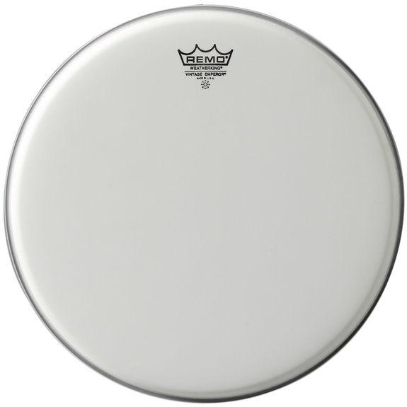remo vintage emperor drum head snare drum heads tom heads drum set drum heads steve weiss. Black Bedroom Furniture Sets. Home Design Ideas