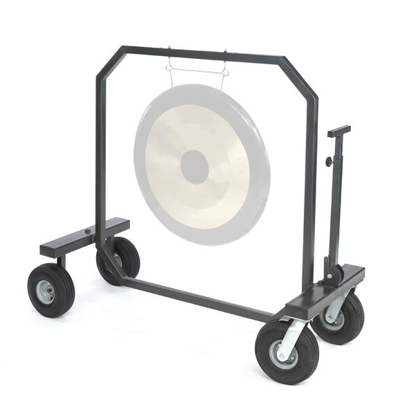 Gong Stand Designs : Yamaha tough terrain gong stand gongs cymbals